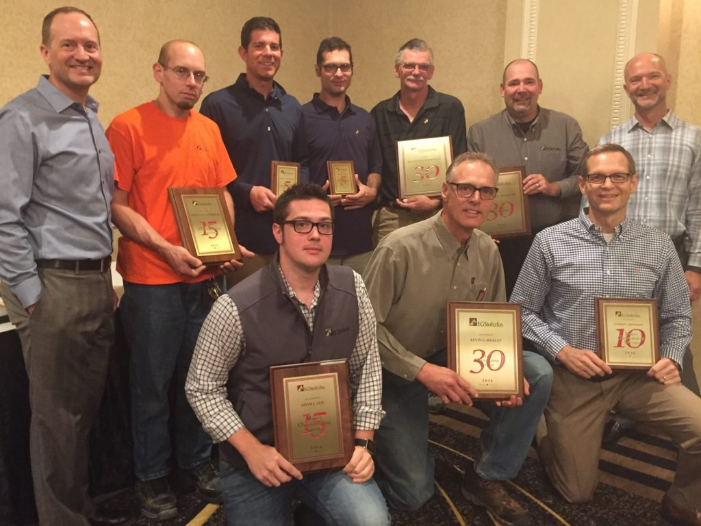 egs-full-size-render-service-awards