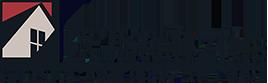 EGStoltzfus Corporate Logo